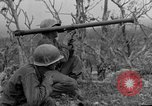 Image of 305th Infantry 77th Division Yuza Okinawa Ryukyu Islands, 1945, second 26 stock footage video 65675052962