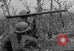 Image of 305th Infantry 77th Division Yuza Okinawa Ryukyu Islands, 1945, second 27 stock footage video 65675052962