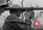 Image of 305th Infantry 77th Division Yuza Okinawa Ryukyu Islands, 1945, second 28 stock footage video 65675052962