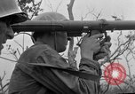 Image of 305th Infantry 77th Division Yuza Okinawa Ryukyu Islands, 1945, second 29 stock footage video 65675052962