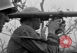 Image of 305th Infantry 77th Division Yuza Okinawa Ryukyu Islands, 1945, second 30 stock footage video 65675052962