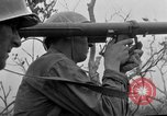 Image of 305th Infantry 77th Division Yuza Okinawa Ryukyu Islands, 1945, second 33 stock footage video 65675052962