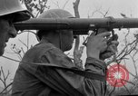 Image of 305th Infantry 77th Division Yuza Okinawa Ryukyu Islands, 1945, second 35 stock footage video 65675052962