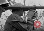 Image of 305th Infantry 77th Division Yuza Okinawa Ryukyu Islands, 1945, second 36 stock footage video 65675052962