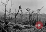 Image of 305th Infantry 77th Division Yuza Okinawa Ryukyu Islands, 1945, second 40 stock footage video 65675052962