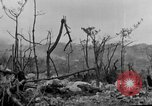 Image of 305th Infantry 77th Division Yuza Okinawa Ryukyu Islands, 1945, second 41 stock footage video 65675052962
