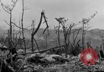Image of 305th Infantry 77th Division Yuza Okinawa Ryukyu Islands, 1945, second 42 stock footage video 65675052962