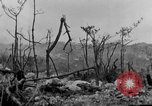 Image of 305th Infantry 77th Division Yuza Okinawa Ryukyu Islands, 1945, second 43 stock footage video 65675052962