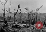 Image of 305th Infantry 77th Division Yuza Okinawa Ryukyu Islands, 1945, second 44 stock footage video 65675052962