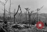 Image of 305th Infantry 77th Division Yuza Okinawa Ryukyu Islands, 1945, second 45 stock footage video 65675052962