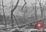 Image of 305th Infantry 77th Division Yuza Okinawa Ryukyu Islands, 1945, second 46 stock footage video 65675052962