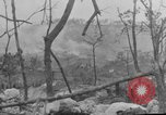 Image of 305th Infantry 77th Division Yuza Okinawa Ryukyu Islands, 1945, second 47 stock footage video 65675052962