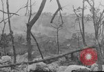 Image of 305th Infantry 77th Division Yuza Okinawa Ryukyu Islands, 1945, second 48 stock footage video 65675052962