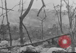 Image of 305th Infantry 77th Division Yuza Okinawa Ryukyu Islands, 1945, second 49 stock footage video 65675052962