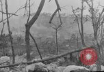 Image of 305th Infantry 77th Division Yuza Okinawa Ryukyu Islands, 1945, second 50 stock footage video 65675052962