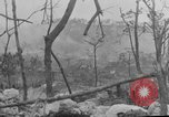 Image of 305th Infantry 77th Division Yuza Okinawa Ryukyu Islands, 1945, second 51 stock footage video 65675052962