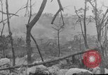 Image of 305th Infantry 77th Division Yuza Okinawa Ryukyu Islands, 1945, second 52 stock footage video 65675052962