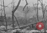 Image of 305th Infantry 77th Division Yuza Okinawa Ryukyu Islands, 1945, second 53 stock footage video 65675052962