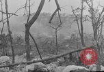 Image of 305th Infantry 77th Division Yuza Okinawa Ryukyu Islands, 1945, second 54 stock footage video 65675052962