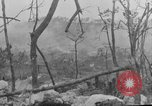 Image of 305th Infantry 77th Division Yuza Okinawa Ryukyu Islands, 1945, second 55 stock footage video 65675052962