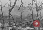 Image of 305th Infantry 77th Division Yuza Okinawa Ryukyu Islands, 1945, second 56 stock footage video 65675052962