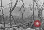 Image of 305th Infantry 77th Division Yuza Okinawa Ryukyu Islands, 1945, second 57 stock footage video 65675052962