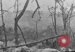 Image of 305th Infantry 77th Division Yuza Okinawa Ryukyu Islands, 1945, second 58 stock footage video 65675052962