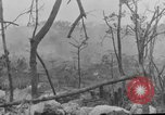 Image of 305th Infantry 77th Division Yuza Okinawa Ryukyu Islands, 1945, second 59 stock footage video 65675052962