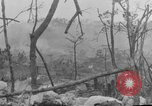 Image of 305th Infantry 77th Division Yuza Okinawa Ryukyu Islands, 1945, second 60 stock footage video 65675052962