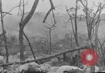 Image of 305th Infantry 77th Division Yuza Okinawa Ryukyu Islands, 1945, second 61 stock footage video 65675052962