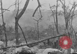 Image of 305th Infantry 77th Division Yuza Okinawa Ryukyu Islands, 1945, second 62 stock footage video 65675052962