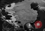 Image of 32nd Infantry 7th Division Okinawa Ryukyu Islands, 1945, second 12 stock footage video 65675052968