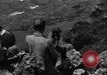 Image of 32nd Infantry 7th Division Okinawa Ryukyu Islands, 1945, second 30 stock footage video 65675052968