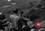 Image of 32nd Infantry 7th Division Okinawa Ryukyu Islands, 1945, second 31 stock footage video 65675052968