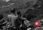 Image of 32nd Infantry 7th Division Okinawa Ryukyu Islands, 1945, second 32 stock footage video 65675052968