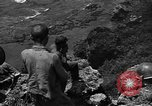 Image of 32nd Infantry 7th Division Okinawa Ryukyu Islands, 1945, second 33 stock footage video 65675052968