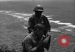 Image of 32nd Infantry 7th Division Okinawa Ryukyu Islands, 1945, second 35 stock footage video 65675052968