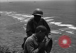 Image of 32nd Infantry 7th Division Okinawa Ryukyu Islands, 1945, second 36 stock footage video 65675052968