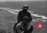 Image of 32nd Infantry 7th Division Okinawa Ryukyu Islands, 1945, second 37 stock footage video 65675052968