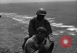Image of 32nd Infantry 7th Division Okinawa Ryukyu Islands, 1945, second 38 stock footage video 65675052968