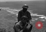 Image of 32nd Infantry 7th Division Okinawa Ryukyu Islands, 1945, second 39 stock footage video 65675052968