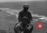 Image of 32nd Infantry 7th Division Okinawa Ryukyu Islands, 1945, second 40 stock footage video 65675052968