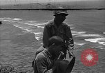 Image of 32nd Infantry 7th Division Okinawa Ryukyu Islands, 1945, second 41 stock footage video 65675052968