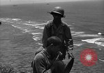 Image of 32nd Infantry 7th Division Okinawa Ryukyu Islands, 1945, second 42 stock footage video 65675052968