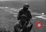 Image of 32nd Infantry 7th Division Okinawa Ryukyu Islands, 1945, second 43 stock footage video 65675052968