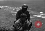 Image of 32nd Infantry 7th Division Okinawa Ryukyu Islands, 1945, second 44 stock footage video 65675052968
