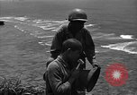 Image of 32nd Infantry 7th Division Okinawa Ryukyu Islands, 1945, second 45 stock footage video 65675052968