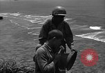 Image of 32nd Infantry 7th Division Okinawa Ryukyu Islands, 1945, second 46 stock footage video 65675052968