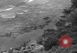 Image of 32nd Infantry 7th Division Okinawa Ryukyu Islands, 1945, second 47 stock footage video 65675052968