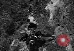 Image of 32nd Infantry 7th Division Okinawa Ryukyu Islands, 1945, second 13 stock footage video 65675052969